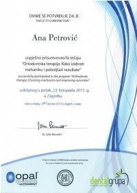 diploma-6